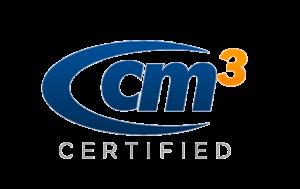 PestOz - Cm3 Certified Pest Control Company Sydney