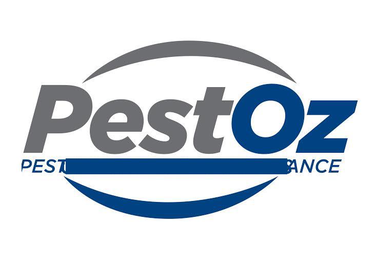 PestOz